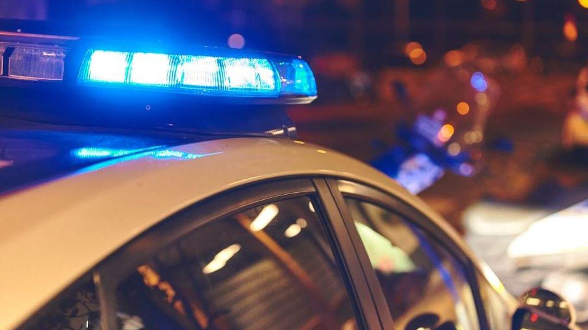 Desalojan en plena calle en Barcelona a 20 personas que decían velar a un muerto inexistente