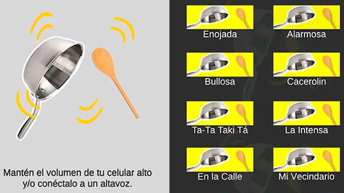 cacerola-app