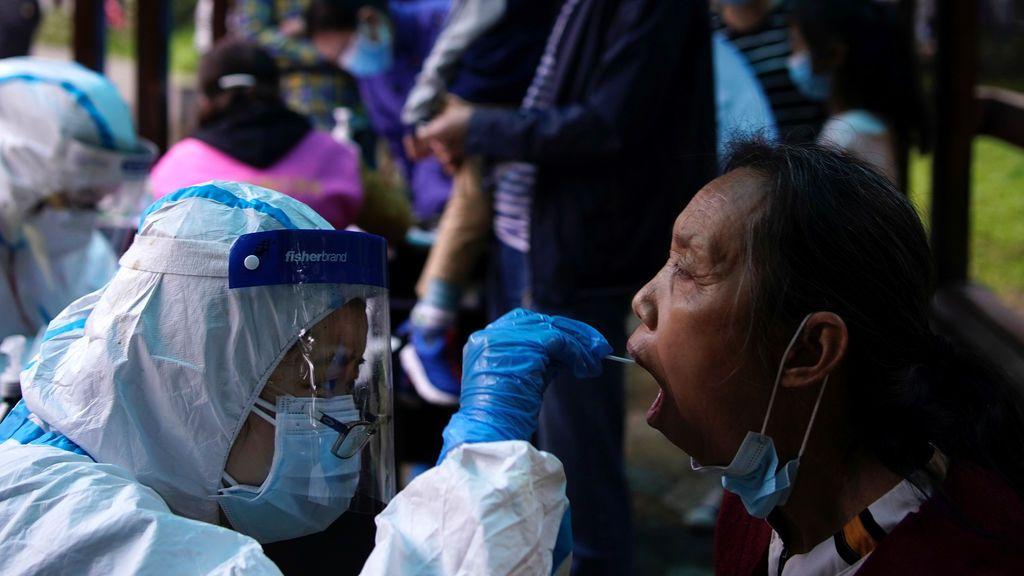Última hora del coronavirus: más de 310.000 muertos por la pandemia y más de 4,6 millones de contagiados