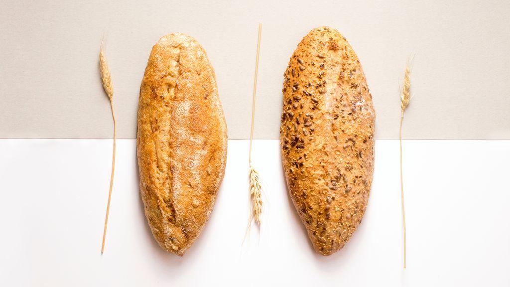 Celiaquía después de los 50, un diagnóstico cada vez más común