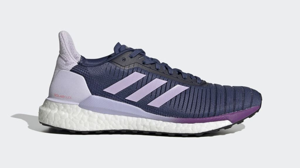 Zapatilla_Solar_Glide_19-adidas