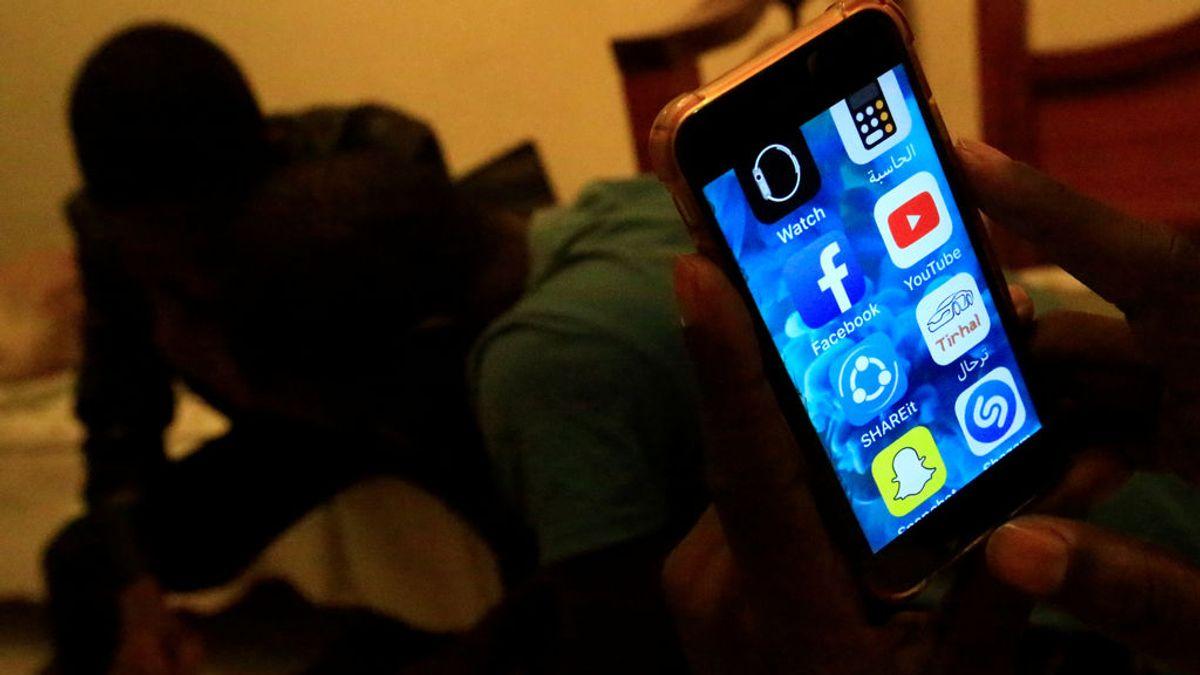 Día Mundial de Internet: La brecha digital en tiempos de COVID-19 (y más allá)