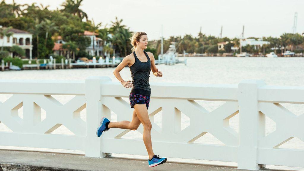 mujer-corriendo-cordonpress