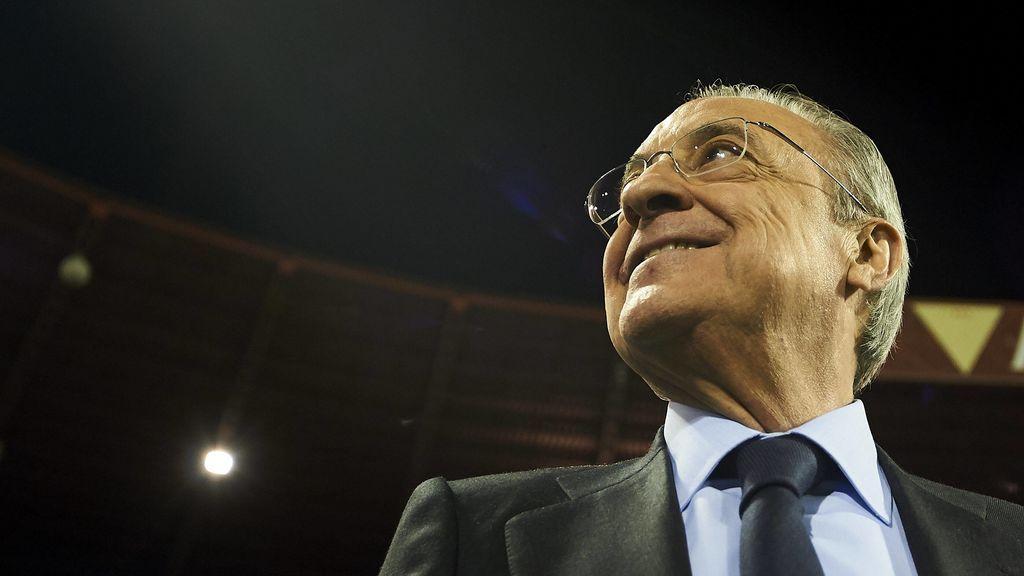El nuevo Santiago Bernabéu traerá el fichaje de dos galácticos: Mbappé y Haaland, en la agenda
