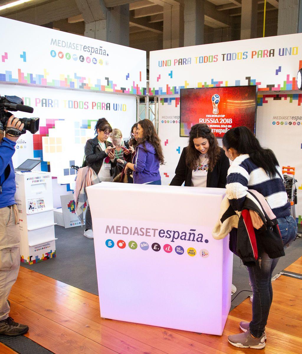FEED Mediaset2