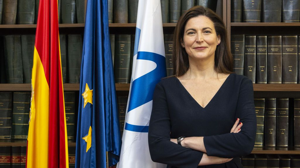 """Raquel Yotti, Instituto de Salud Carlos III: """"El estudio de seroprevalencia español es único en el mundo"""""""
