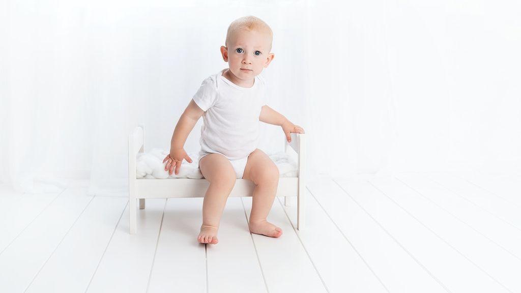 Cómo saber si mi bebé tiene fimosis, ¿habrá que operarle?