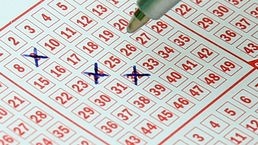 El  nuevo calendario de los sorteos de lotería aplazados por el estado de alarma