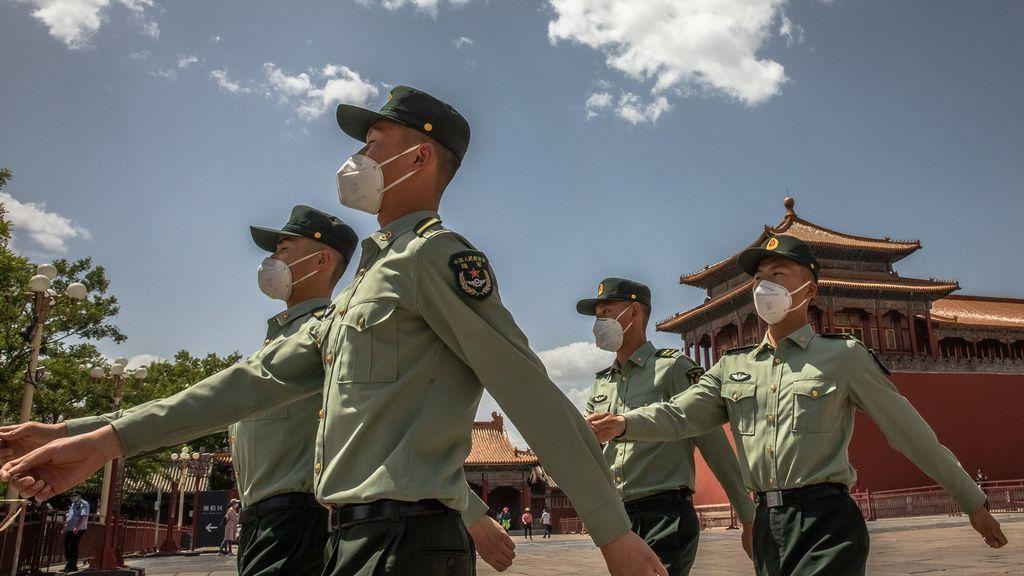 China se blinda ante investigaciones independientes del origen del coronavirus: teme una mala imagen pública