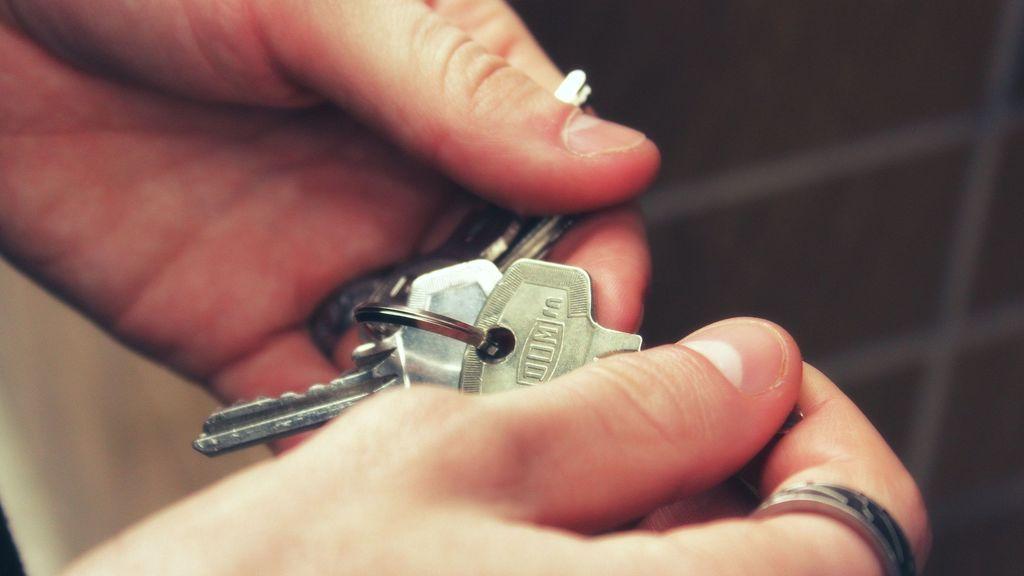 Contrato de alquiler: modelo, duración y cuando puedes rescindirlo