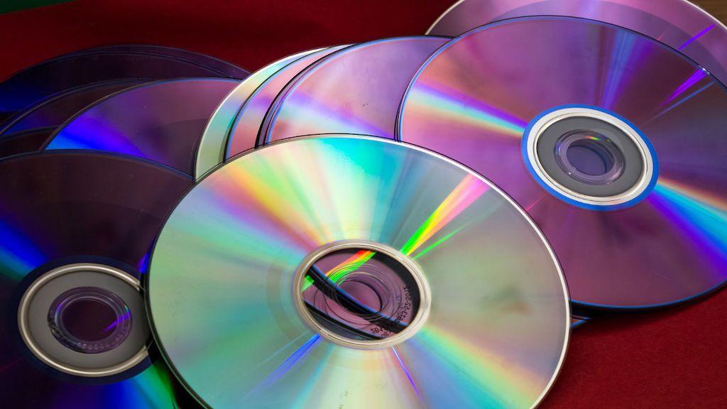 restaurar-cd-1