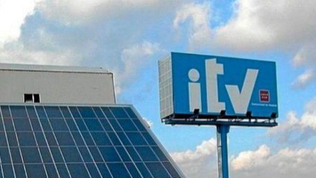 La OCU denuncia que los nuevos plazos de la ITV acortan su validez hasta 6 meses