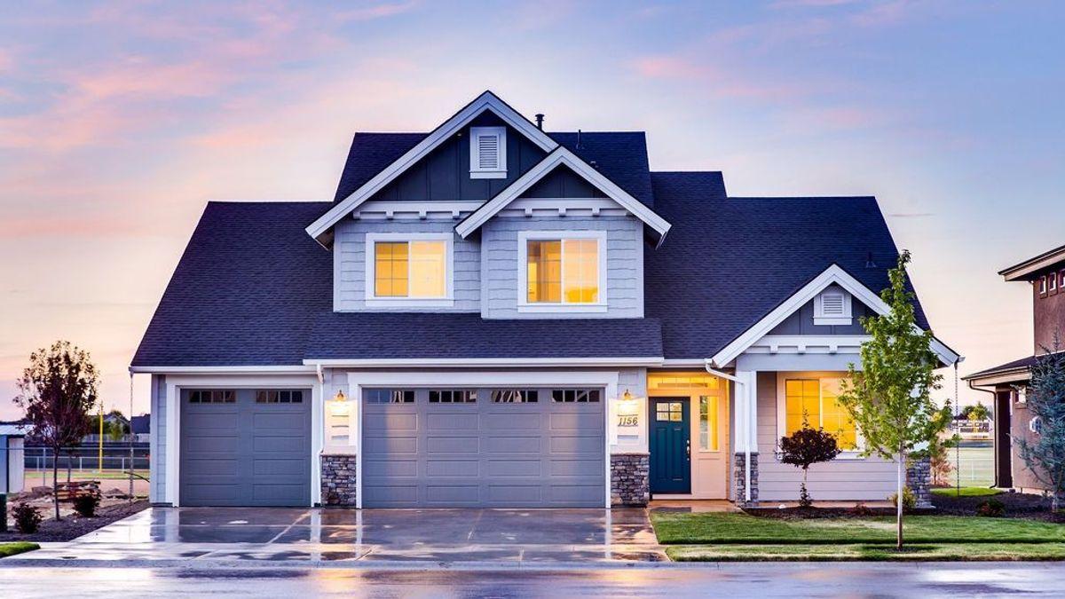 Las seis recomendaciones para comprar una vivienda durante la desescalada