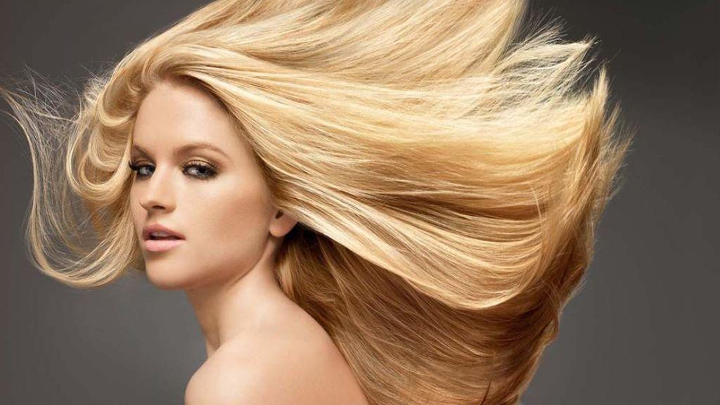Champú matizador: qué es y por qué deberías usarlo si llevas el pelo teñido