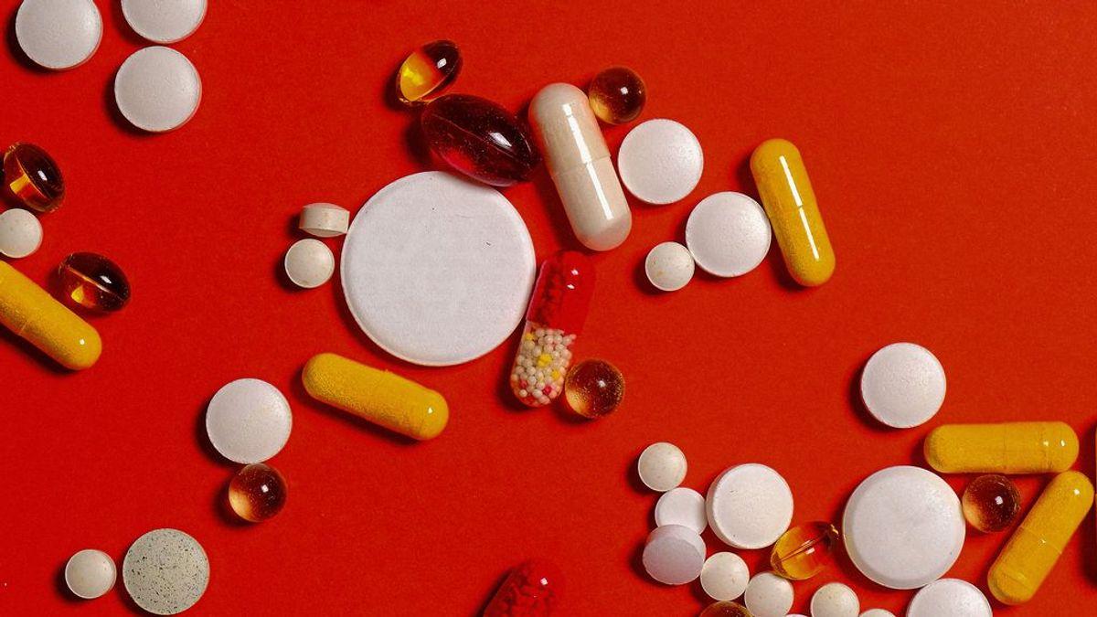 Píldora anticonceptiva masculina: qué es y para cuándo podemos esperarla