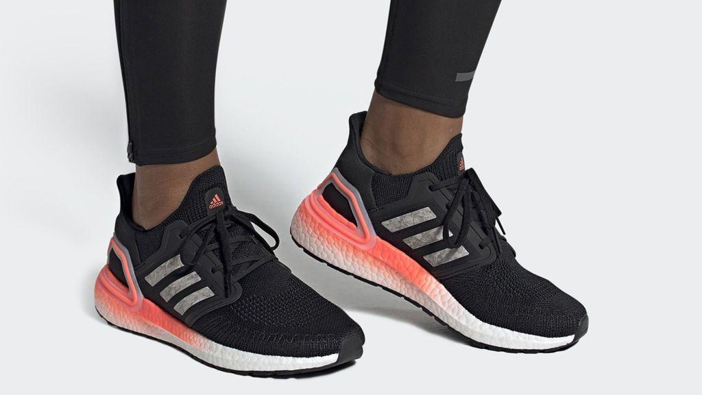 Foto 3 Adidas