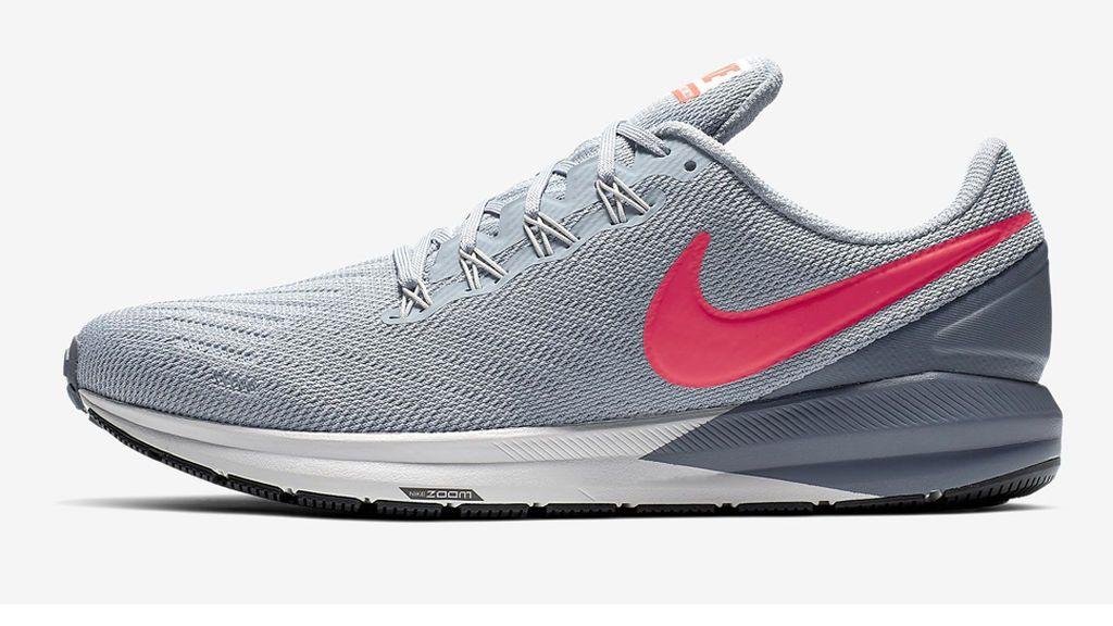 Foto 6 Nike
