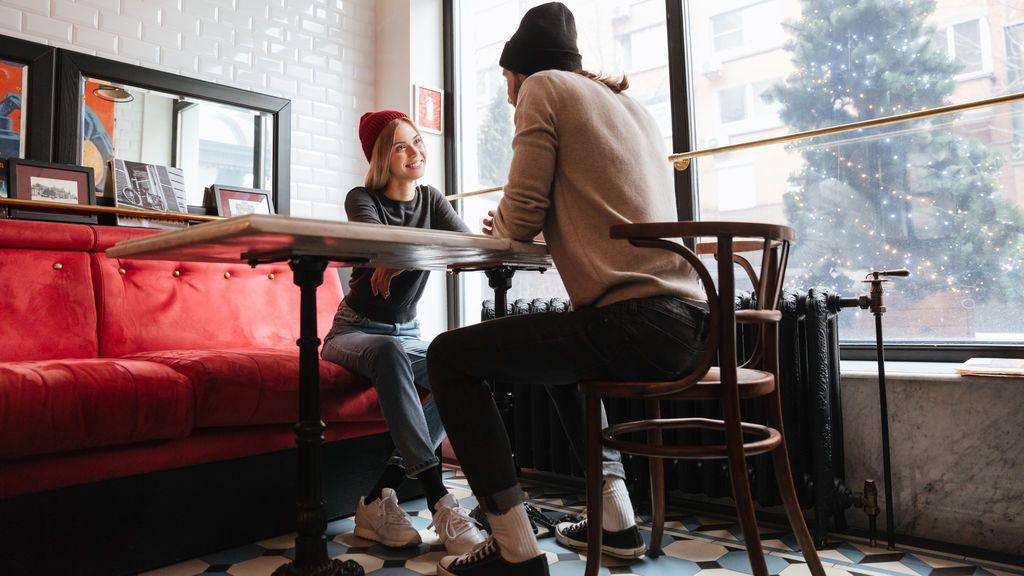 Preguntas indispensables para conocer mejor a tu crush en una primera cita