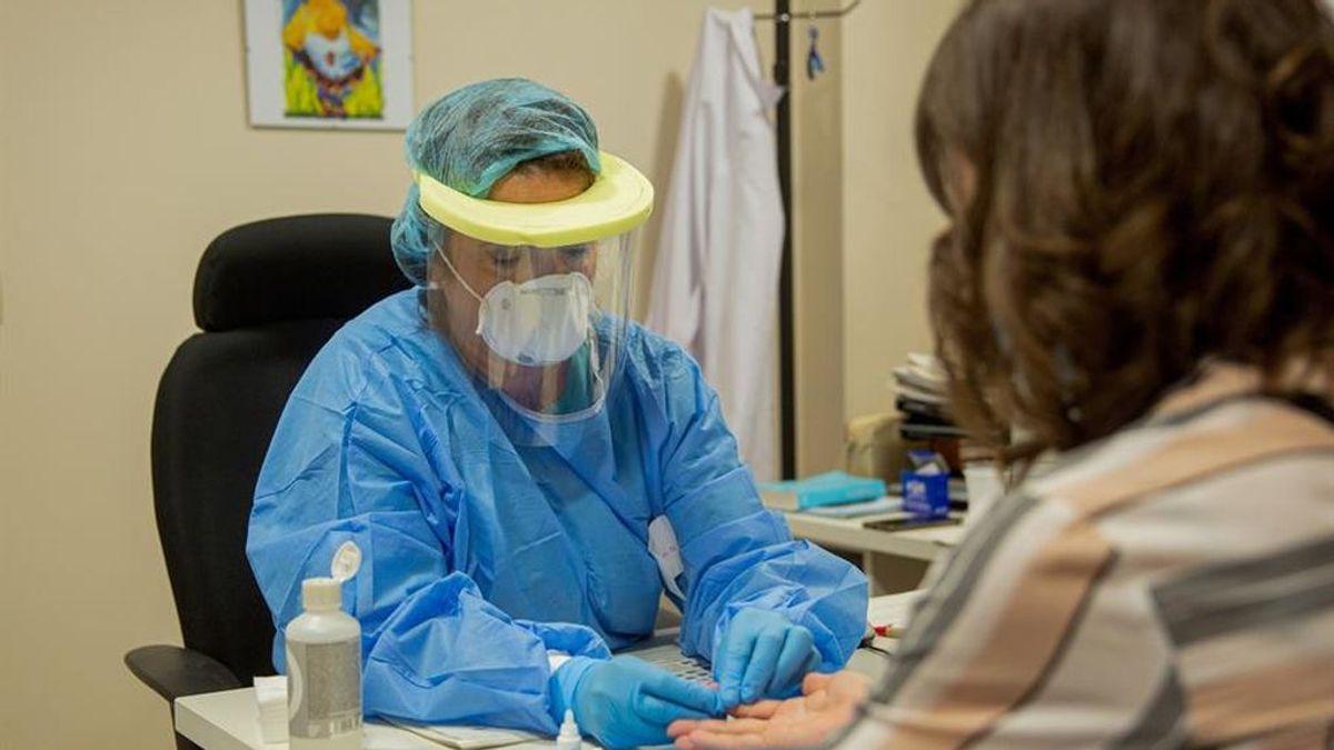 Los nuevos empleos en época de coronavirus: aumenta la demanda para trabajar como rastreadores