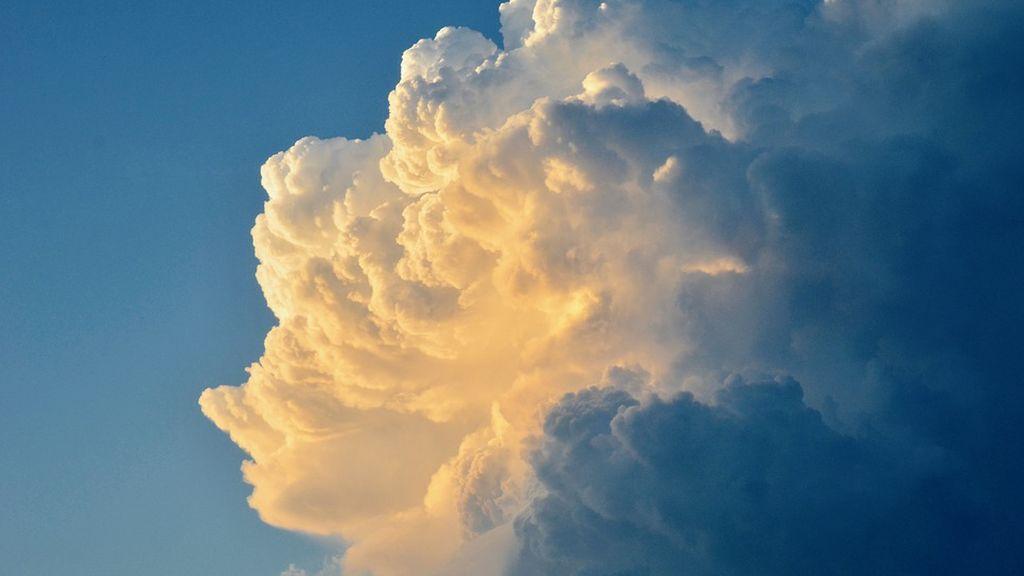 clouds-4286667_960_720