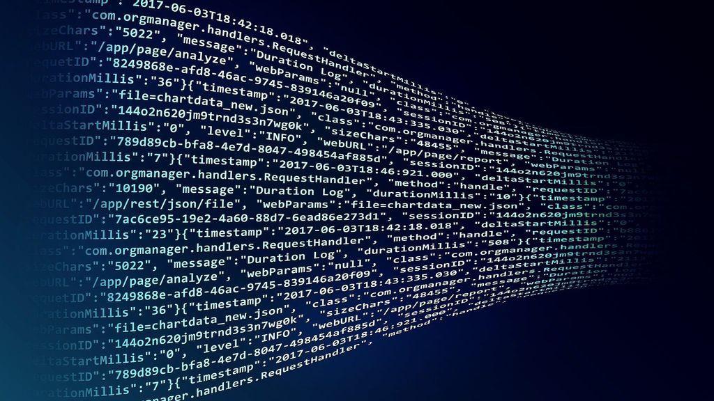 Cómo funciona el blockchain: principales características