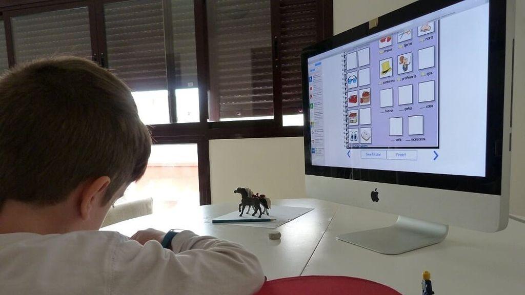 'Sé Genial en Internet', la web que educa a los más jóvenes en ciberseguridad y buenos hábitos digitales