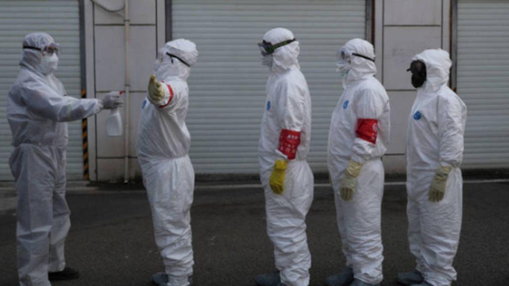 Los nuevos infectados en China tardan más en mostrar síntomas y no se parecen a los de Wuhan