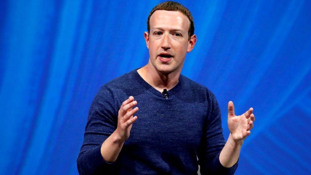 Facebook permitirá comprar y vender a través de su red social