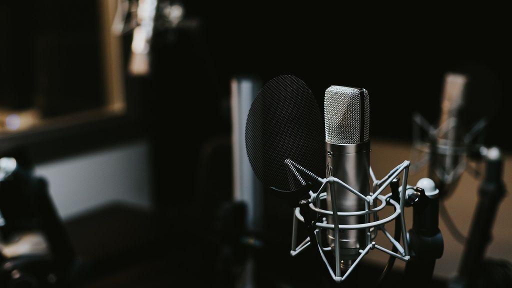 Podcast sobre inversión: aprende a invertir con estos podcast