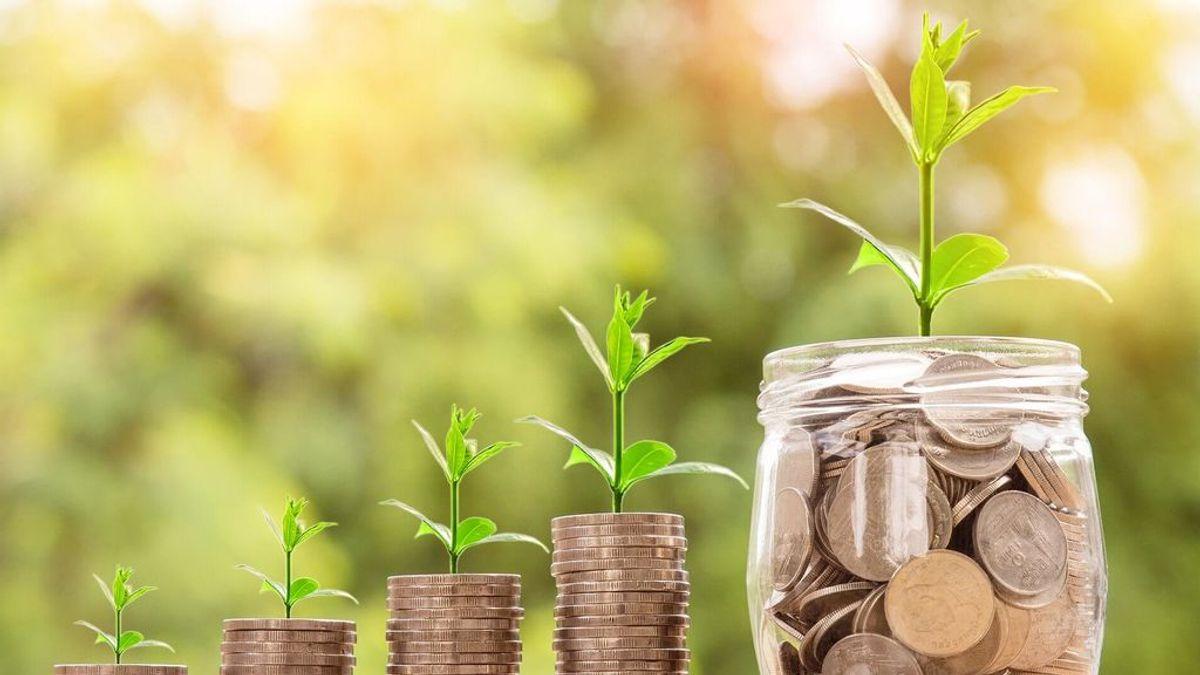 Inversiones ESG: las inversiones socialmente responsables
