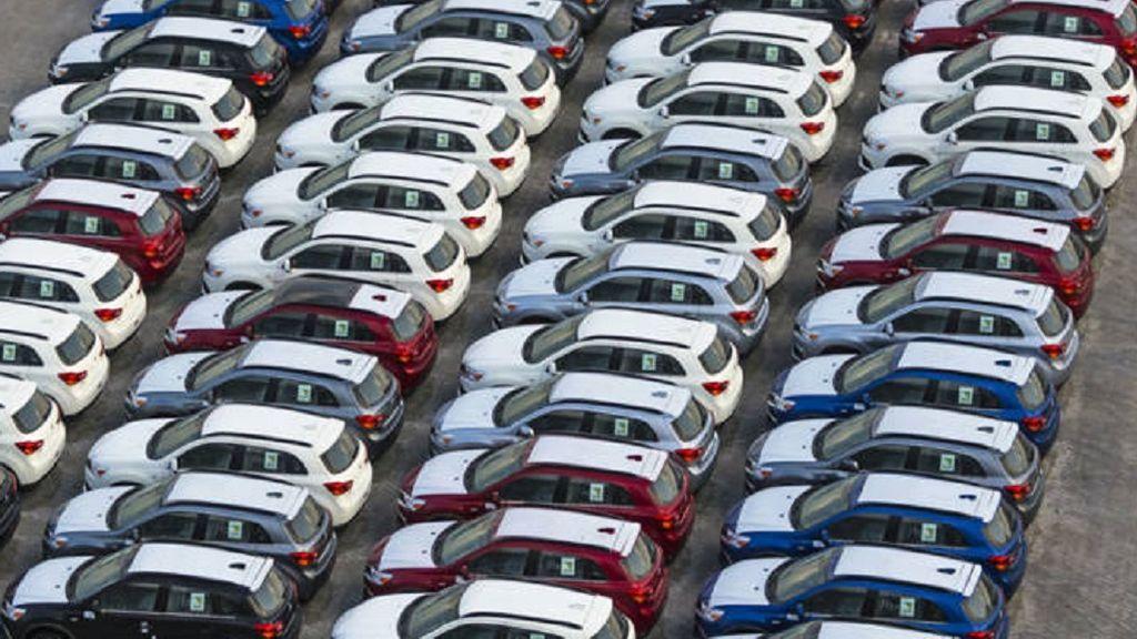 Comprar coche en tiempos de pandemia