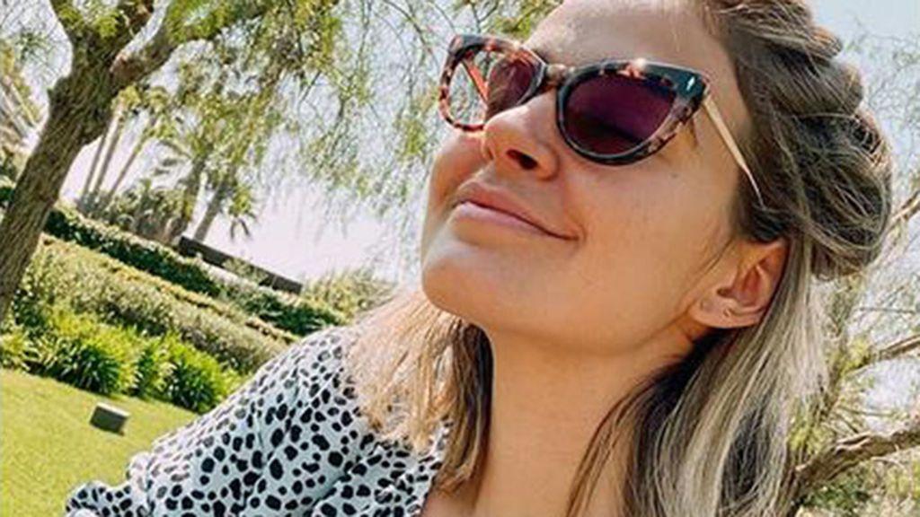Gafas de sol: las tendencias que vienen en 2020