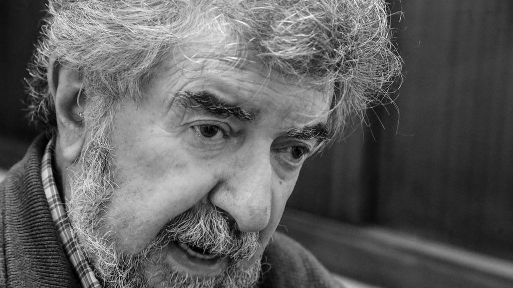 """Isidoro Moreno, Catedrático de Antropología: """"La nueva normalidad nos puede convertir en una sociedad como las del norte de Europa, fría y distante"""""""