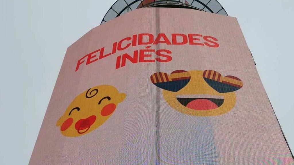 felici