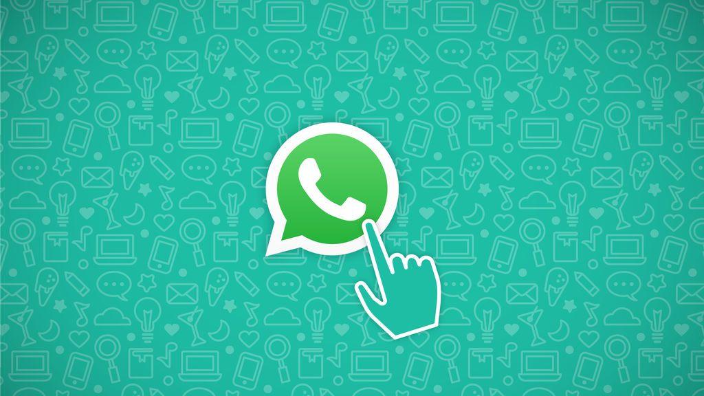 Recuperar las conversaciones de WhatsApp eliminadas, sin dramas, es posible