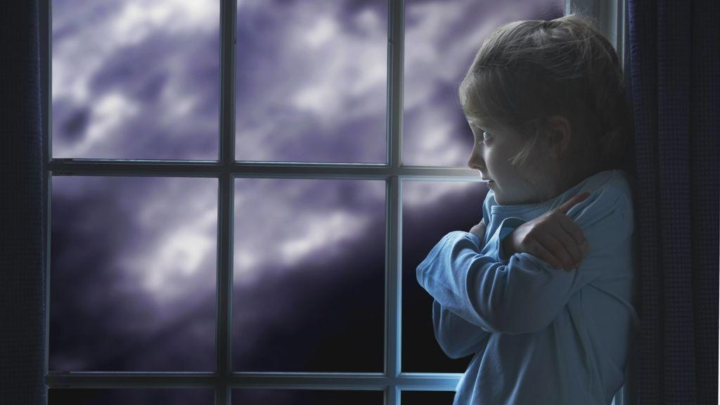 Astrafobia: síntomas para detectar si el miedo a las tormentas es patológico
