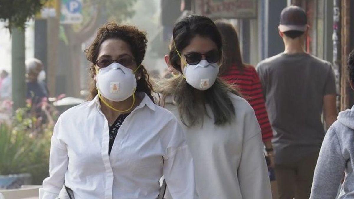 El nivel de contagio en España será prácticamente 0 en pocas semanas, según un experto en infecciones