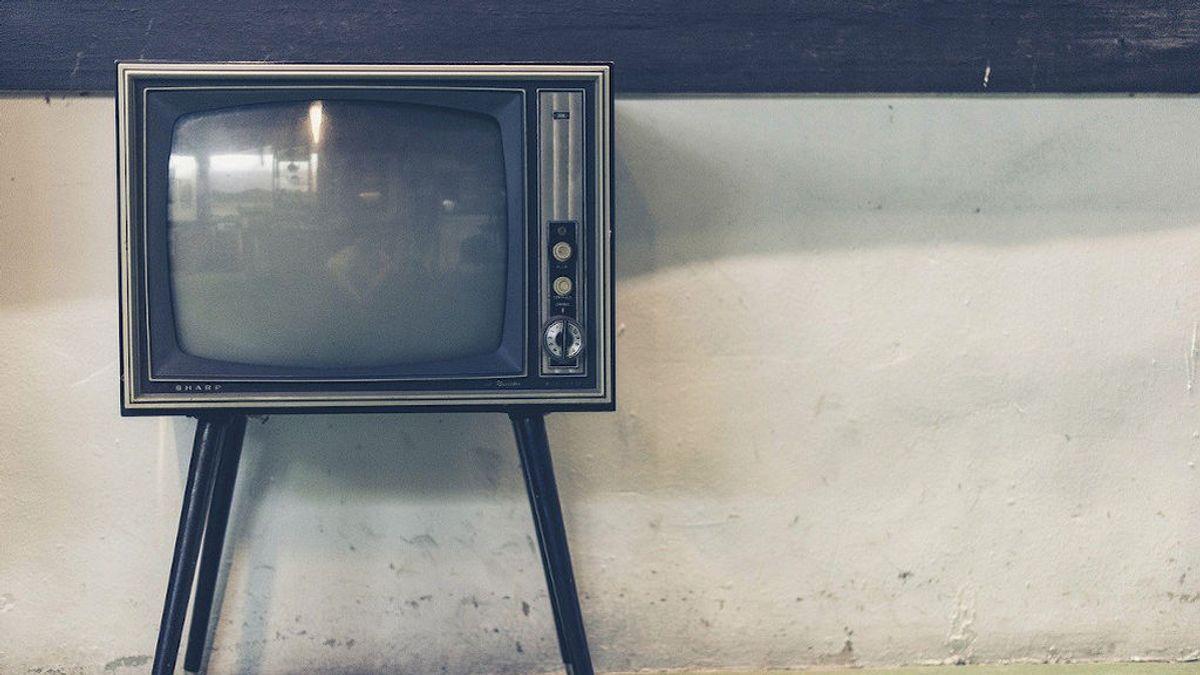 Cinco series de los 80 que te recordarán a aquellos años de juventud