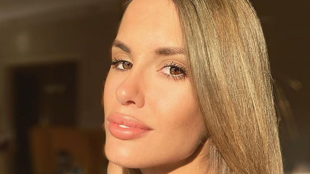 """Gala Caldirola rompe su silencio sobre la crisis con su marido: """"Cuando pasan cosas así, pones todo en una balanza"""""""