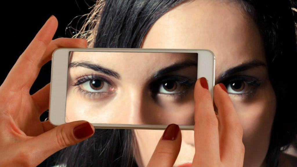 maquillaje-virtual-2