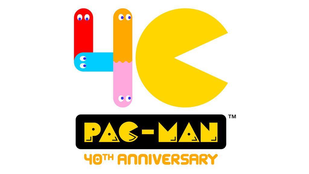40 años de PAC-MAN: una porción de pizza en el Olimpo de los videojuegos