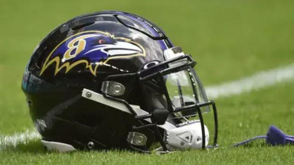 """Cascos """"anticovid-19″, la posible solución de la NFL para la temporada 2020"""