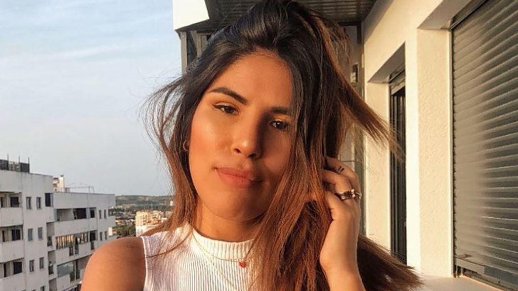 """Isa Pantoja aclara su estado de salud tras pedir ayuda a sus seguidores: """"No sé si hice bien o mal"""""""