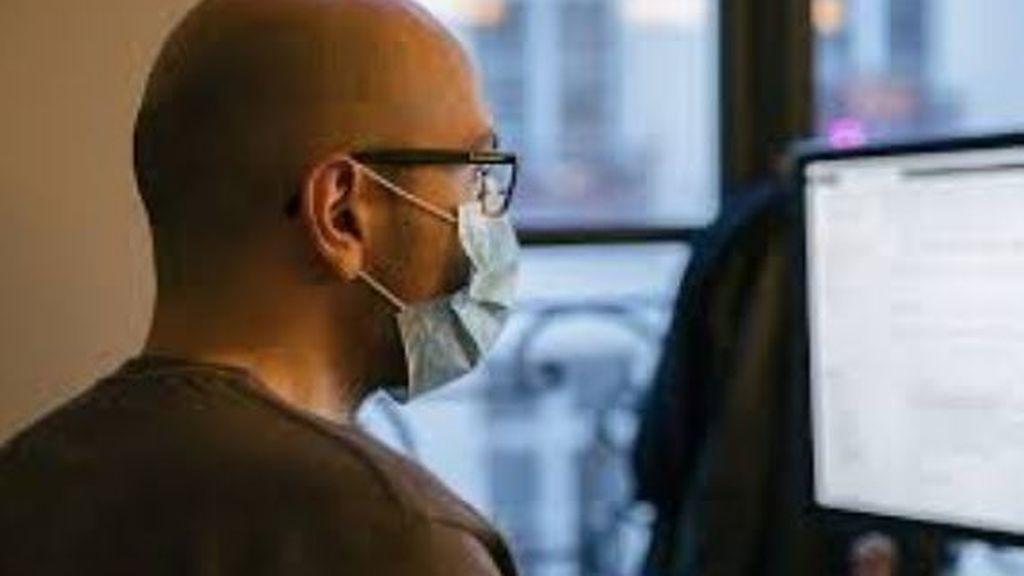 Las pérdidas económicas  por el coronavirus golpean al 74% de los hogares españoles