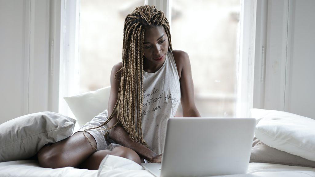 Pornosexualidad: qué es esta parafilia y cómo afecta a tu vida sexual