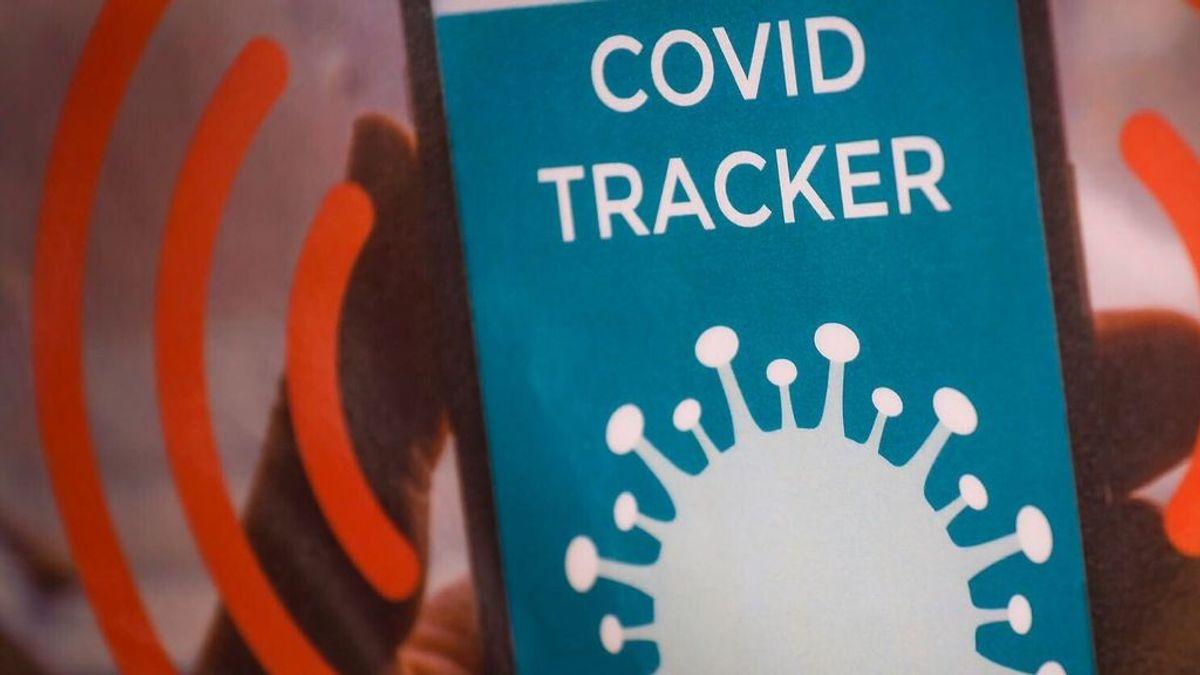 20200522 eco app covid