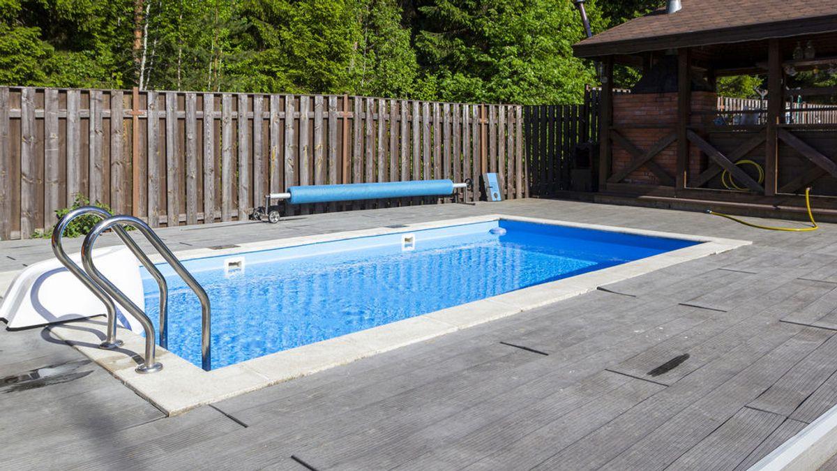 Boom de piscinas: saber elegir dependiendo de si es para siempre o sólo para aliviar el estrés poscuarentena