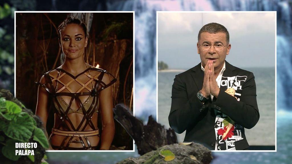 Telecinco anota el mejor prime time del año con el liderazgo de Informativos Telecinco 21:00H y la gala de 'Supervivientes'