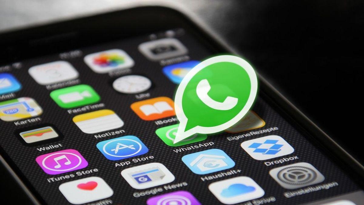 Archivar conversaciones y las numerosas funcionalidades que WhatsApp ha traído con sus actualizaciones