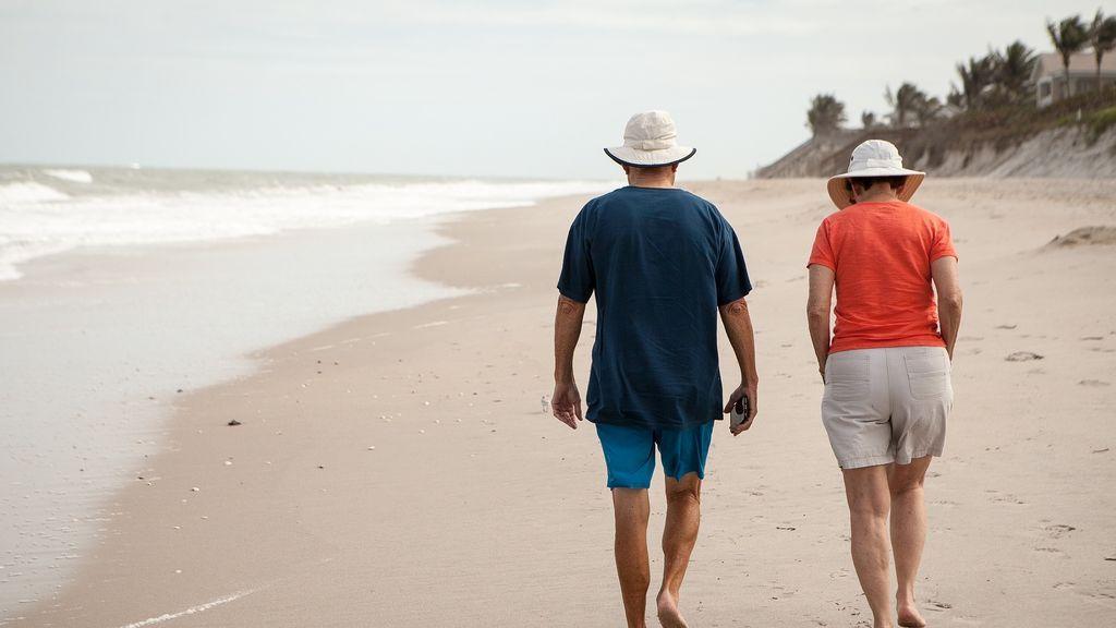 En ERTE y al borde de la jubilación, cómo me afecta